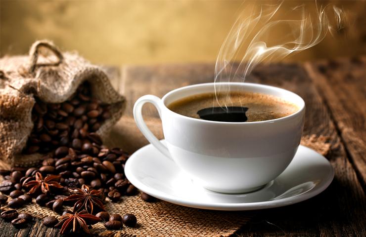 Los siete estilos de café que debes beber