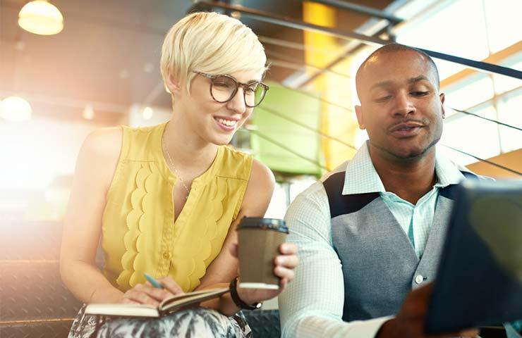 7 consejos para ser una mejor gerente millenial