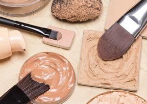 La base de un buen maquillaje