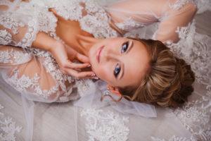 10 consejos de belleza que toda novia debe poner en práctica