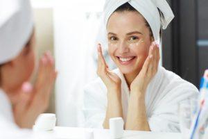 Prepara tu rostro para el maquillaje en 5 pasos