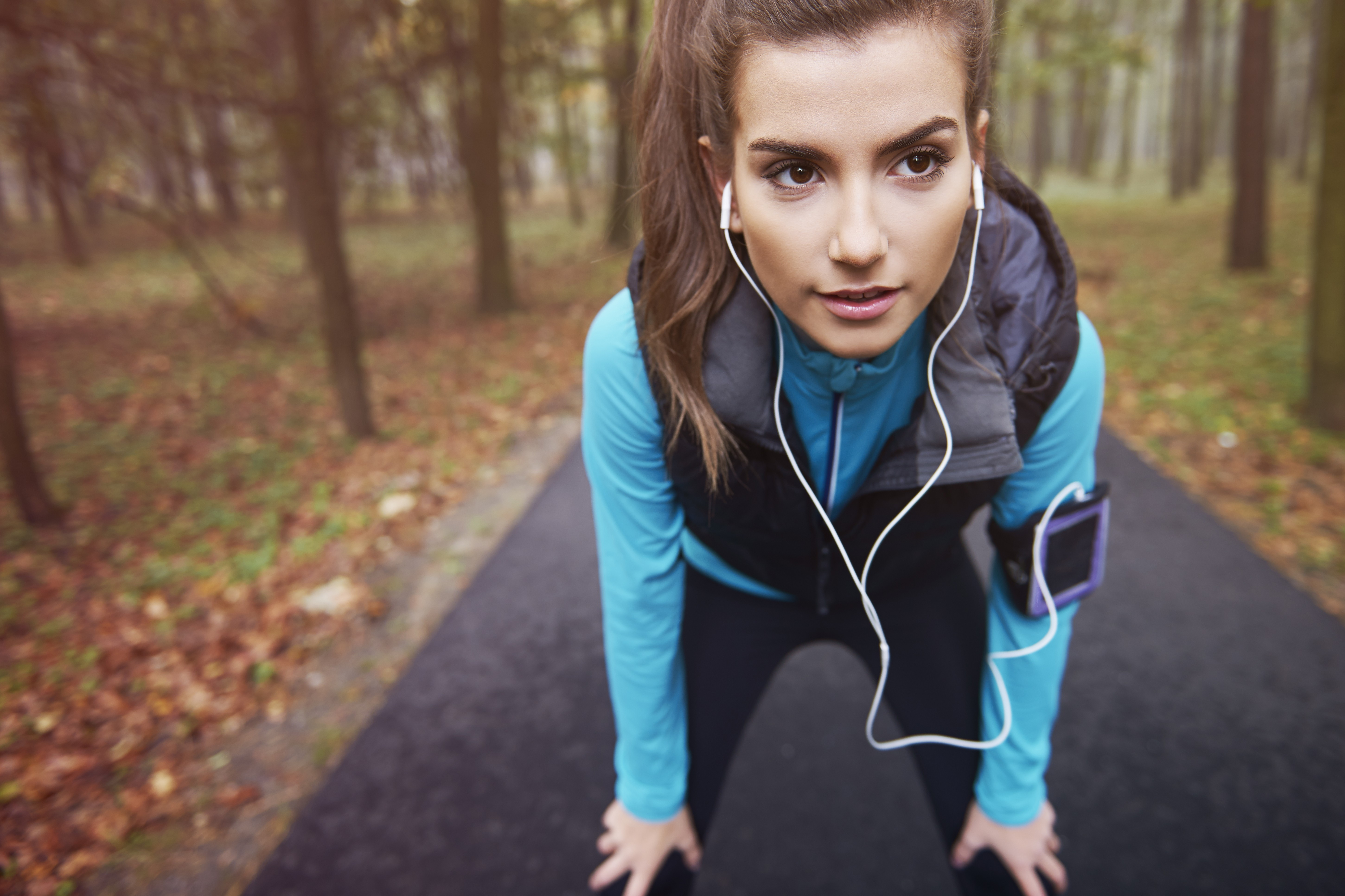 5 tips para aprender a correr