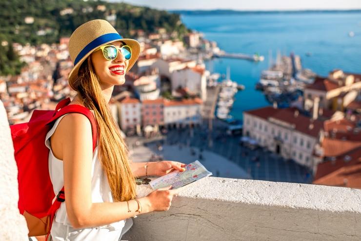 5 formas de ahorrar para tu próximo viaje